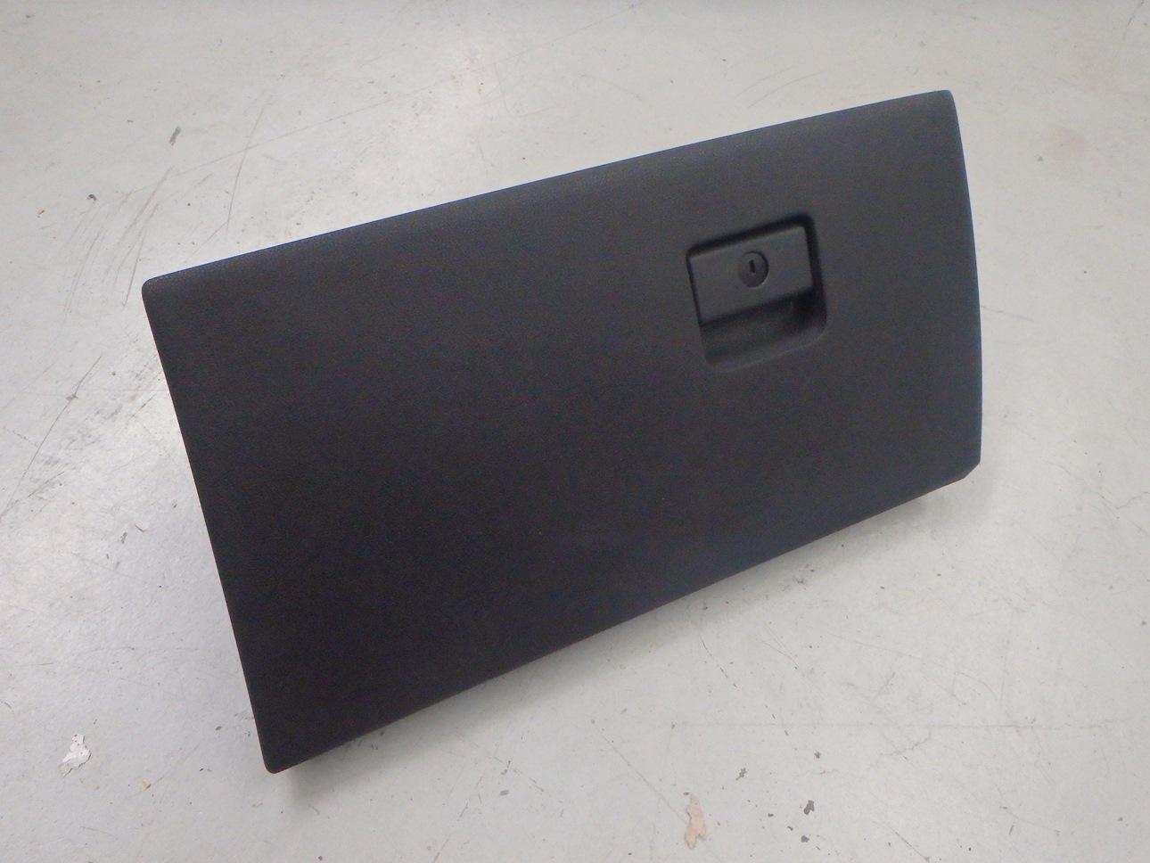 Nissan R35 Gtr Gt R Dash Glove Box Glovebox Rhd 3 Ebay Fuse