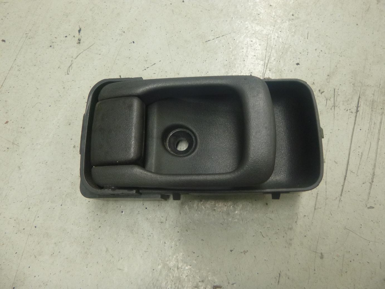 Subaru Impreza Wrx Gc8 Gf8 Interior Door Handle Lhs Ebay