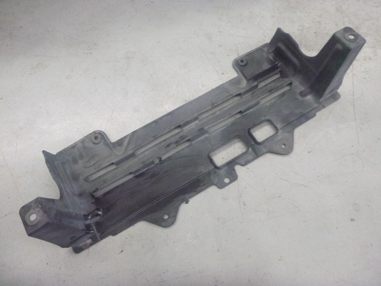 20x 8mm Honda Grille Inner Guard Splash Shield Tray Underbody Retaining Clips